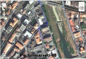 Imperia: Sportello informativo della separazione @ Locali ex III circoscrizione | Imperia | Liguria | Italia