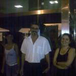 2009 05 settembre Festa del busetto3