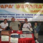 2009 05 settembre Festa del busetto5