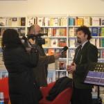 2009 27 ottobre Presentazione libro Steffenoni 1