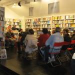 2009 27 ottobre Presentazione libro Steffenoni 6