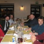 2009 27 ottobre Presentazione libro Steffenoni 7