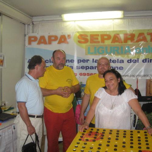 2010 15-25 luglio Festa pd 2