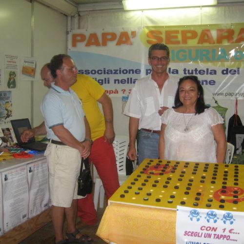 2010 15-25 luglio Festa pd 3