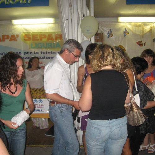 2010 15-25 luglio Festa pd 4