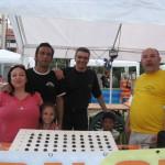 2010 2-4 luglio festa albicocca 1