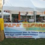 2010 2-4 luglio festa albicocca 2