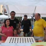2010 2-4 luglio festa albicocca 3