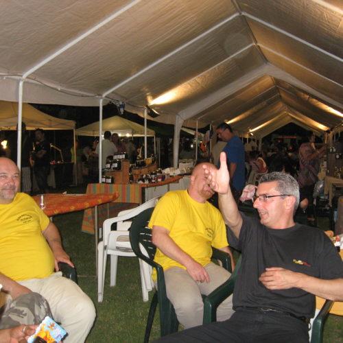 2010 2-4 luglio festa albicocca 4