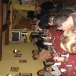 2010 cena 17 dicembre 3