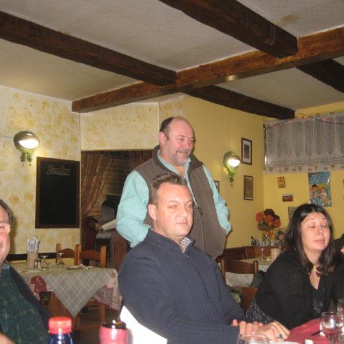2010 cena 17 dicembre 4