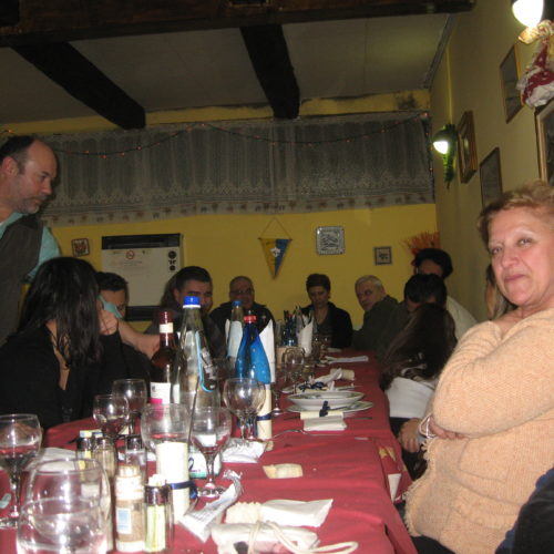2010 cena 17 dicembre 5