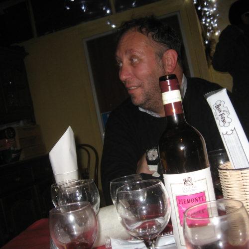 2010 cena 17 dicembre 6