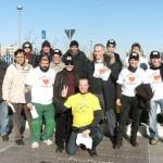 25-26 novembre manifestazione a bologna 1