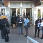 25-26 novembre manifestazione a bologna 4