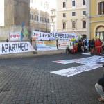Manifestazione di Roma -18 12 2010 5