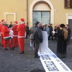 Manifestazione di Roma -18 12 2010 6