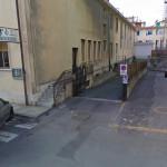 IMPERIA: Sportello Bigenitorialità @ Locali ex III circoscrizione | Imperia | Liguria | Italia