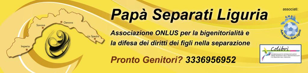 LA SPEZIA: Sportello Bigenitorialita' @ La Spezia | Liguria | Italia
