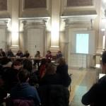 2 Convegno municipio 3 2014-01-30