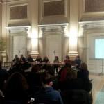 3 Convegno municipio 3 2014-01-30