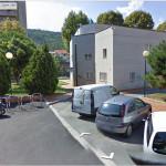 SAVONA: Gruppo Auto Mutuo Aiuto @ Savona    | Savona | Liguria | Italia