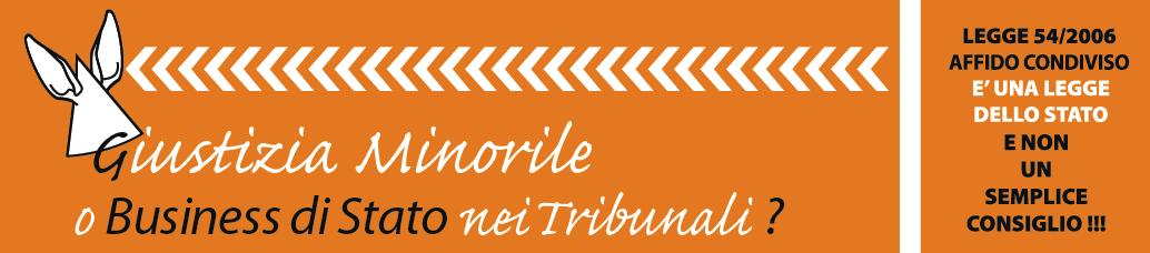 Giustiziaminorile.blogspot