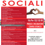 LOC_SPORTELLI_SOCIALI copia