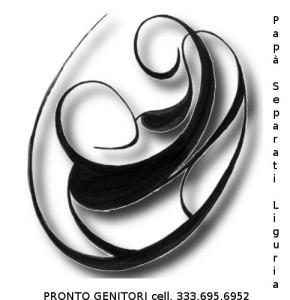 Logo PSLiguria