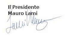 Firma Mauro