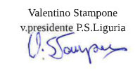Firma Stampone
