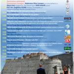 LA CONDIVISIONE DELLE GENITORIALITA'- Strategie Efficaci.4 @ Fortezza del Priamar Sala della Sibilla | Savona | Liguria | Italia