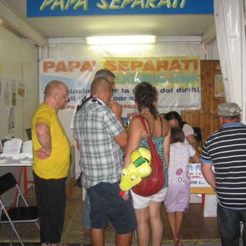 2010 15-25 luglio Festa pd 1