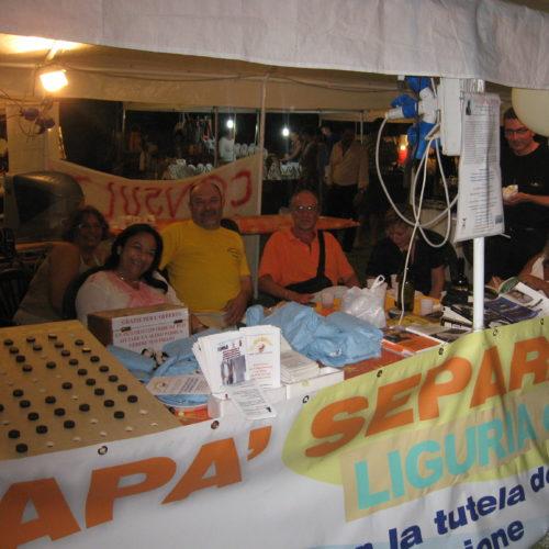 2010 2-4 luglio festa albicocca 1 2