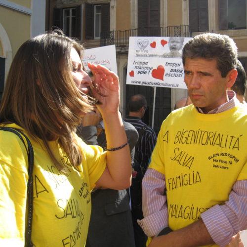 2011 10 manifestazione 5 ottobre