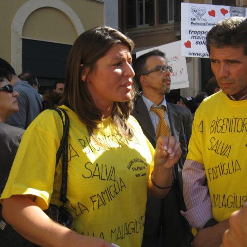 Manifestazione roma 5 ottobre 2011-1