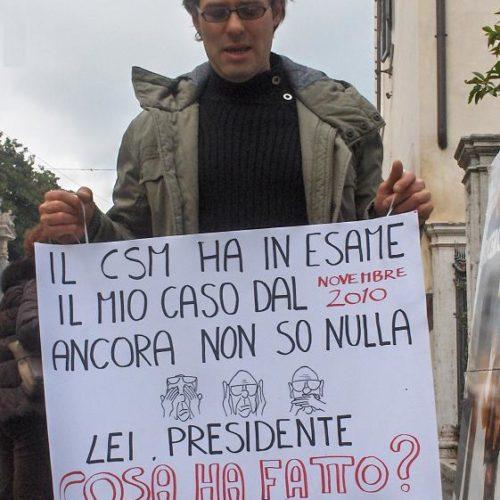 cartelli4