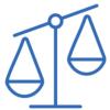 Calcolo liquidazioni legali