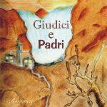 Giudici e Padri - Libri Consigliati - Papa Separati Liguria