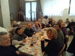 Foto 2018 Papa separati liguria (4)