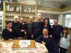 Foto 2018 Papa separati liguria (6)