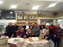 Foto 2018 Papa separati liguria (7)