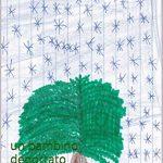 PerBen - Un bambino deportato - Franco Carta - Papa separati Liguria
