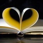 Poesie - Papà separati Liguria