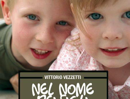 Nel nome dei figli - Libri Consigliati - Papà Separati Liguria
