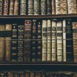 Leggi e codici - Papà separati Liguria