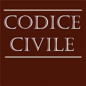 Articolo 147 codice civile:Doveri verso i figli
